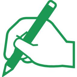1ヶ月8 000円で学べるオンライン学習 文章力アップ講座 Allwebクリエイター塾